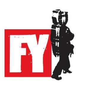 Das Label Logo