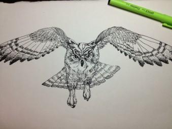 Phönix Artworks